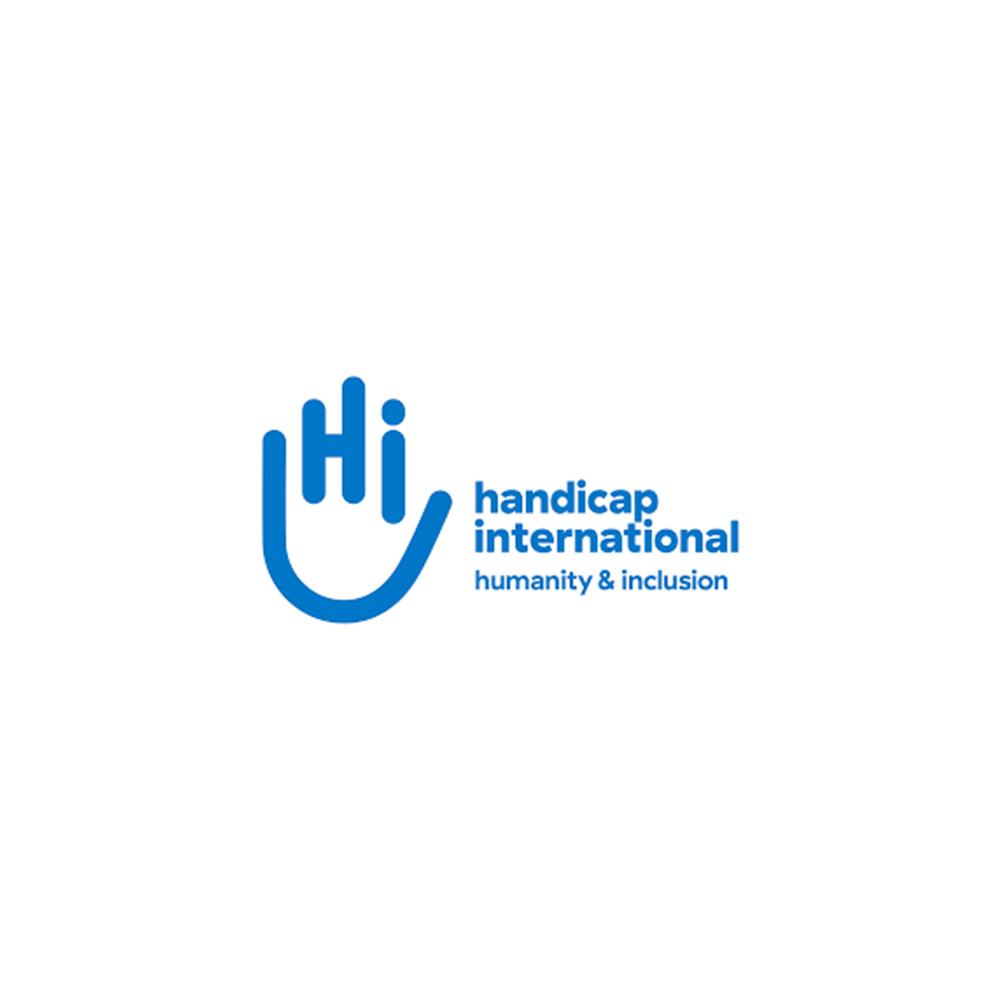 logo-handicap-international-partenaire-div-prosanté-division-promotion-de-la-santé-togo