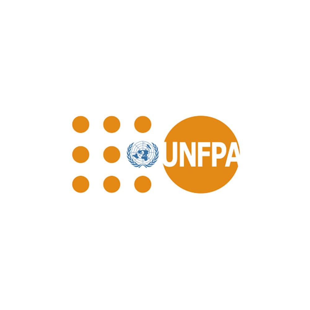 logo-unfpa-partenaire-div-prosanté-division-promotion-de-la-santé-togo